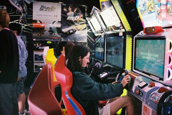 simulation automobile